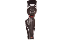O'Neal Trail FR Knee Guard black